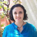Picture of Dr Larissa Peixoto Gomes